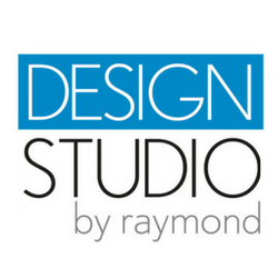 Design Studio by Raymond - Naples, FL - General Contractors
