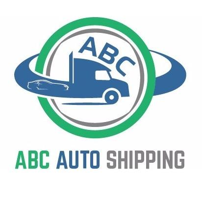 ABC Auto Shipping