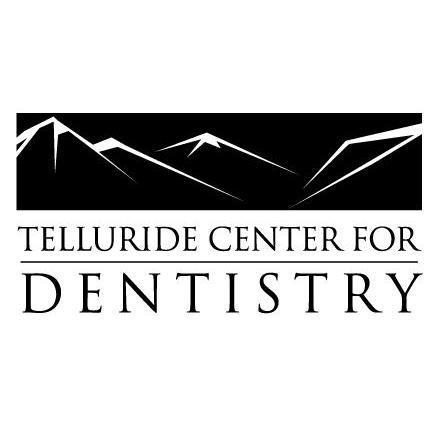 Telluride Center for Dentistry