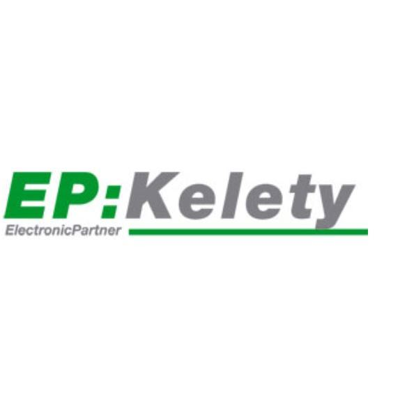 Bild zu EP: Kelety in Frankfurt am Main