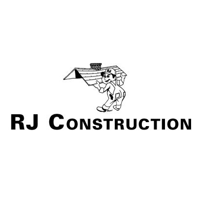 Rj Construction - Orange, NJ - General Contractors