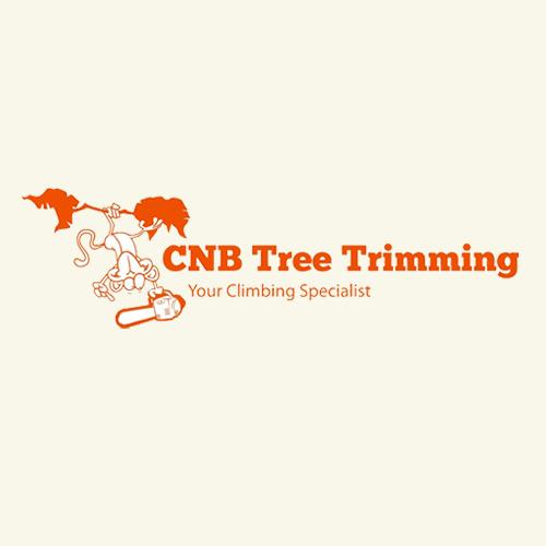 CNB Tree Trimming - Hutchinson, KS - Tree Services