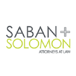 Saban and Solomon - Personal Injury Attorneys - Miami