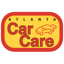 Atlanta Car Care