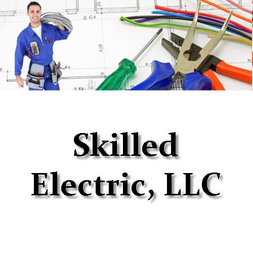 Skilled Electric, Llc