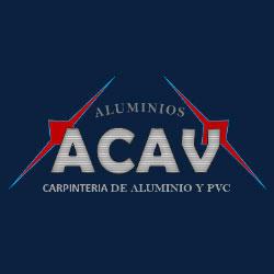 Aluminios Acav