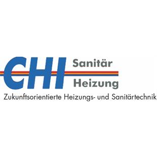 Bild zu C.H.I. Sanitär + Heizungsbau GmbH & Co.KG in Düsseldorf
