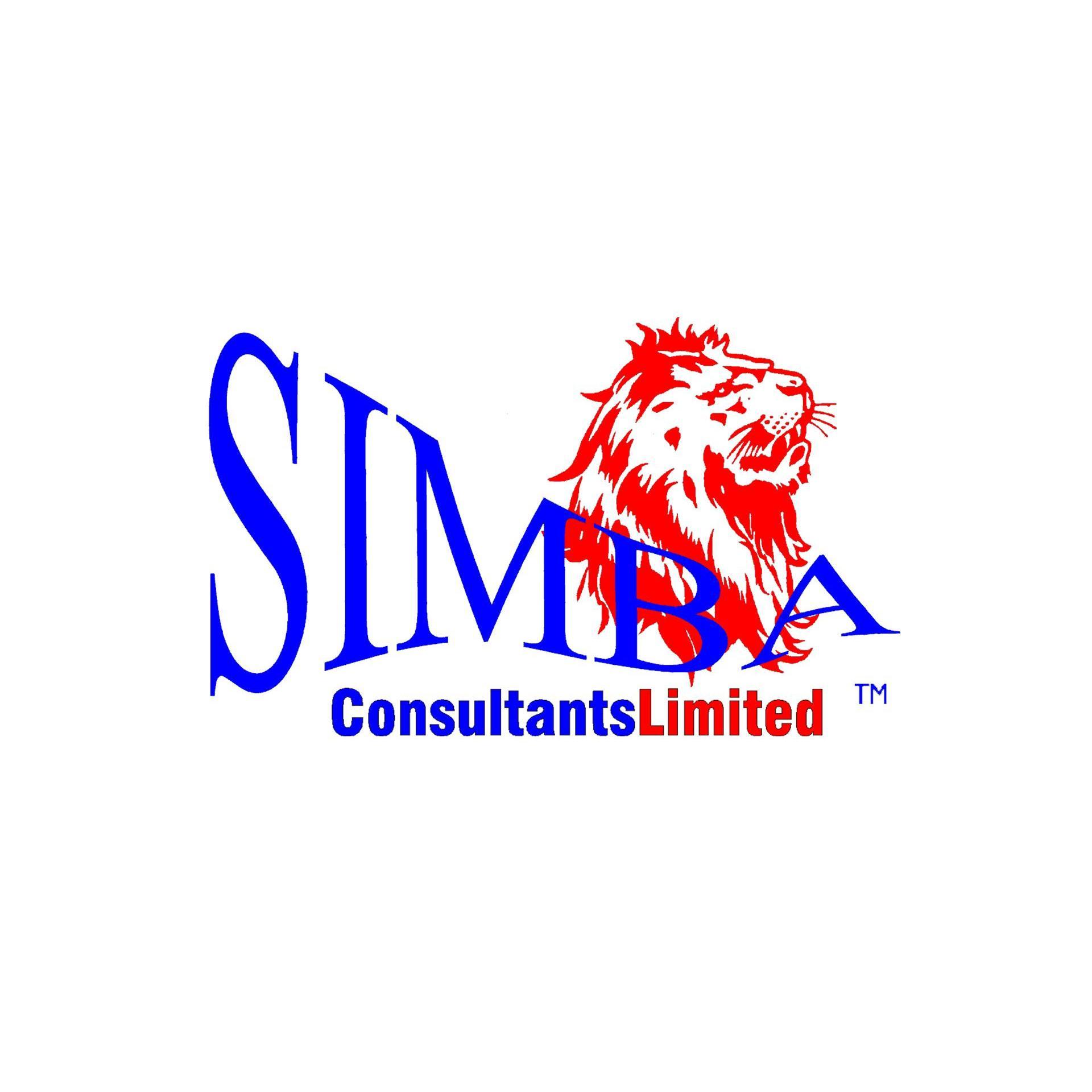 Simba Consultants Ltd