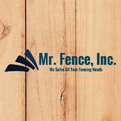 Mr. Fence, Inc
