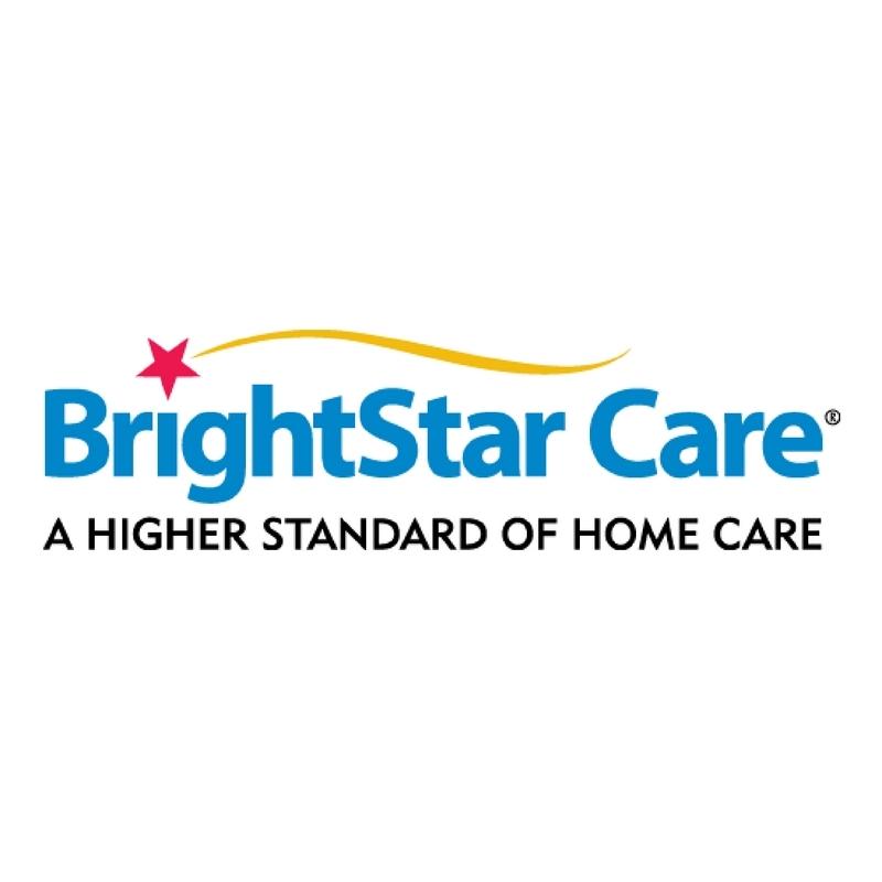 BrightStar Care of Orange County