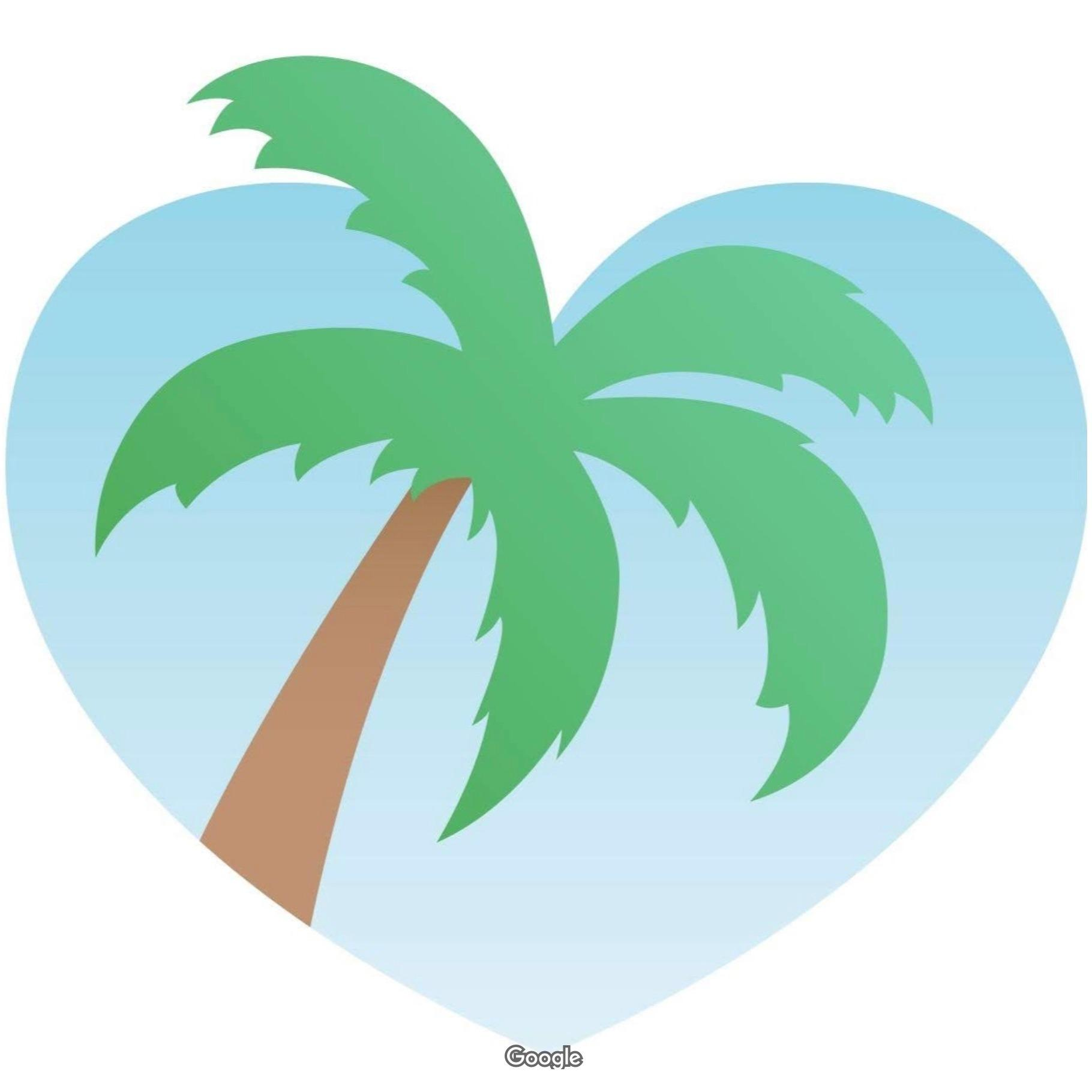 My Florida Adoptions, LLC