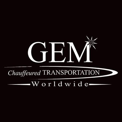 Gem Transportation LLC - Hazelwood, MO 63042 - (314)731-1707 | ShowMeLocal.com
