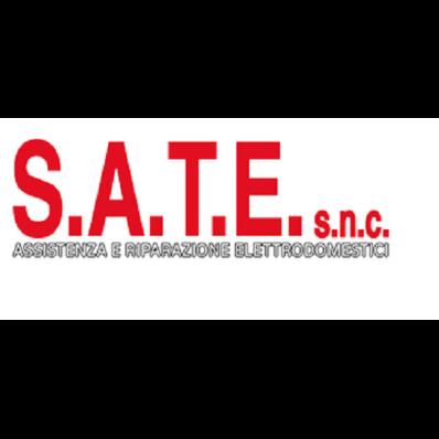 S.A.T.E.