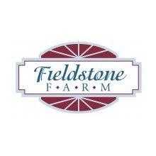 Fieldstone Farm - Odenton, MD - Apartments