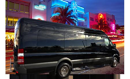 Palm beach signature limo west palm beach florida fl for Mercedes benz palm beach gardens