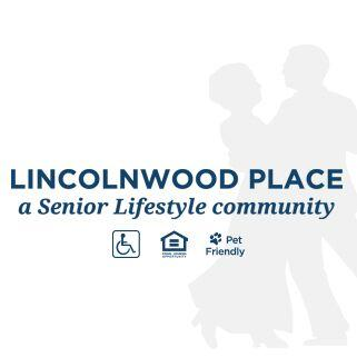 Lincolnwood Place - Lincolnwood, IL - Retirement Communities