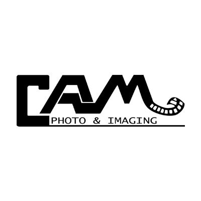 Cam Photo & Imaging