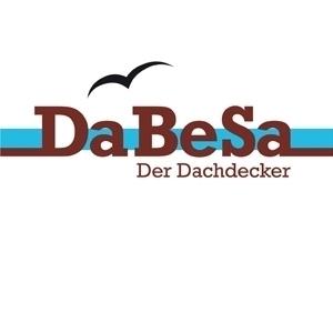 DaBeSa Dachdecker und Dachklempner GmbH