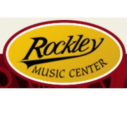 Rockely Music - Lakewood, CO - Musical Instruments Stores