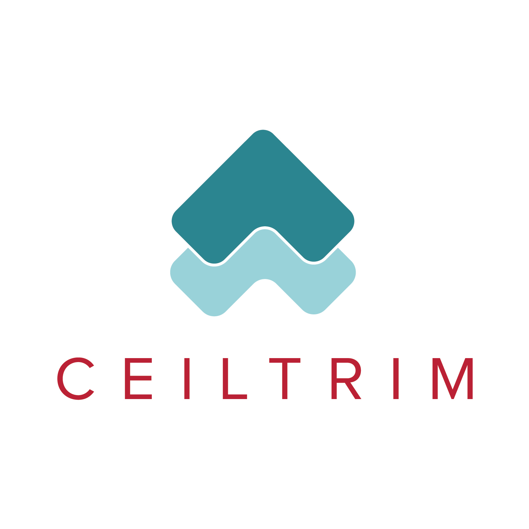 CEILTRIM Inc. logo