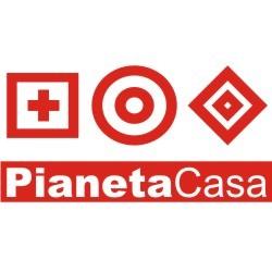 Pianeta casa arredamenti mobili castrolibero italia for Marano arredamenti roma