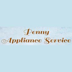 Penny Appliance Service