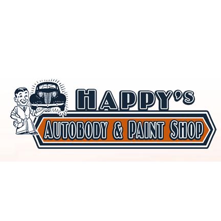 Happy's Collision Center - Santa Barbara, CA 93101 - (805)730-7724 | ShowMeLocal.com