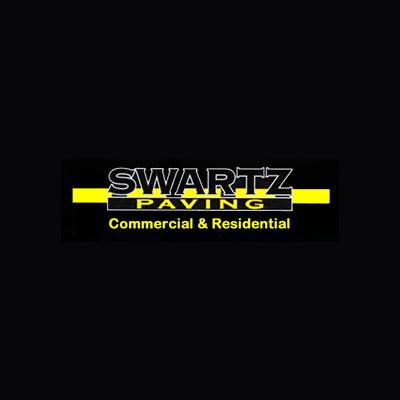 Swartz Paving