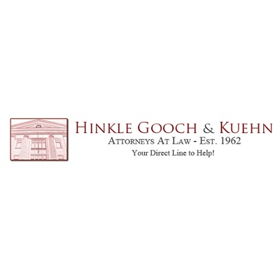 Hinkle Law Firm