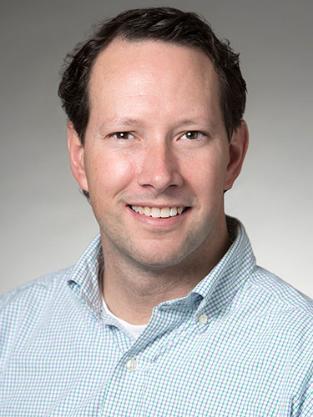 David L. Black, MD
