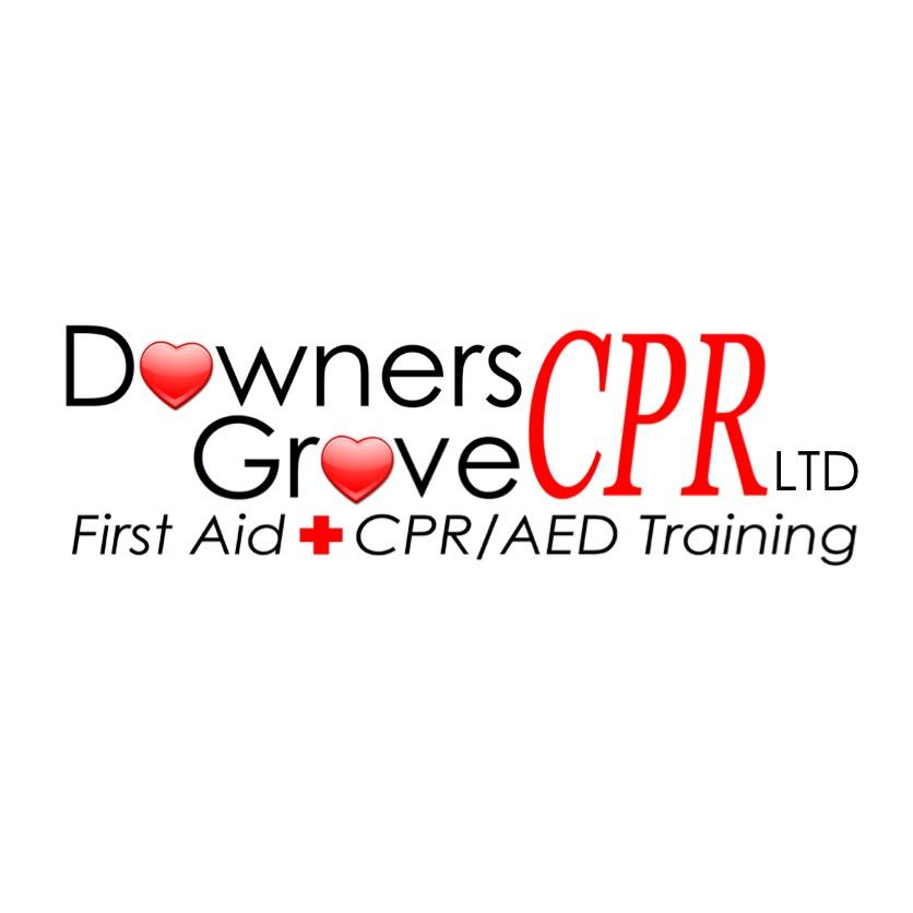 Downers Grove CPR