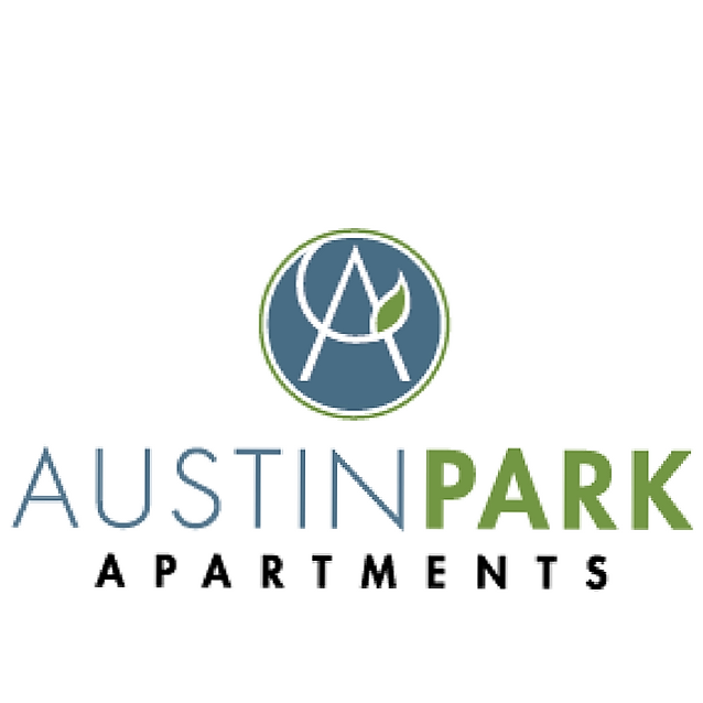Austin Park Apartments: Business Directory For Miamisburg, OH