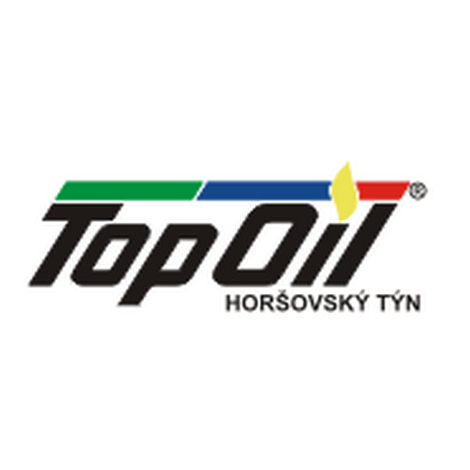logo Top Oil Services, k.s.