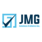 JMG Solutions D'affaires