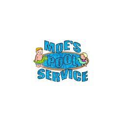 Moe's Pool and Spa Service - Riverside, CA - Swimming Pools & Spas