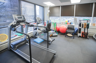 Redefine Healthcare Physical Therapy