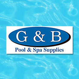G & B Pool and Spa