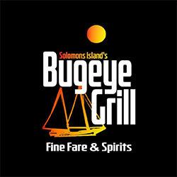 Bugeye Grill