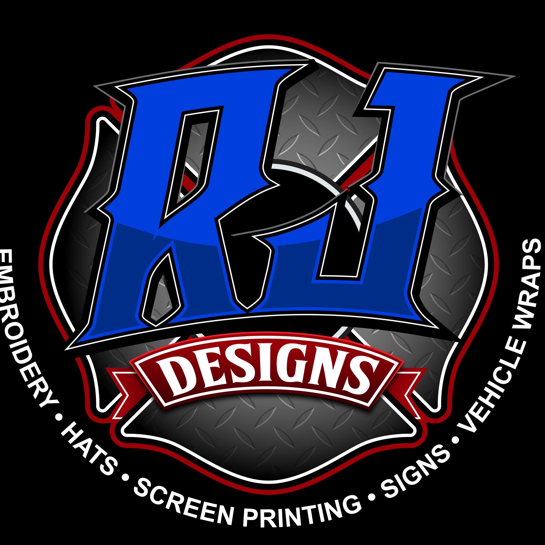 Screen Printing Company in Terrell, TX