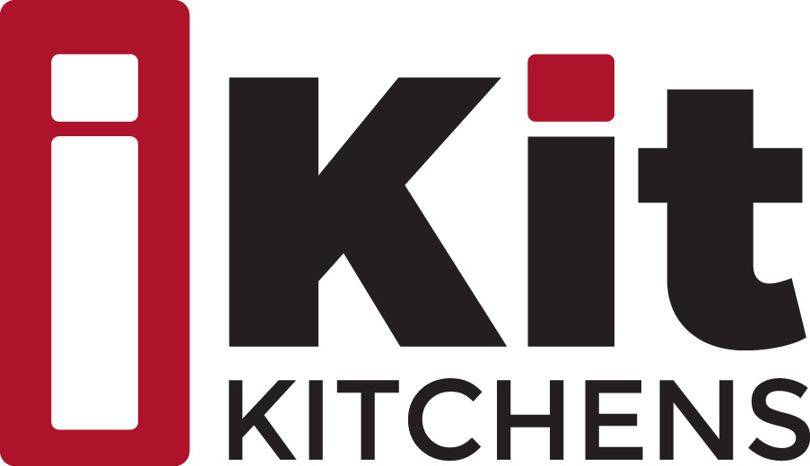 Ikit Kitchens Ltd in Courtenay