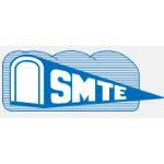 SMTE Teknik AB