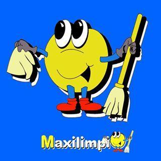 MAXILIMPIO