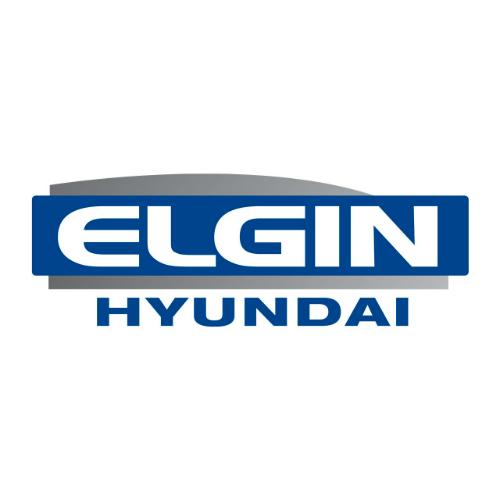 Elgin Hyundai In Elgin Il 60120 Chamberofcommerce Com