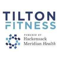 Tilton Fitness Manahawkin