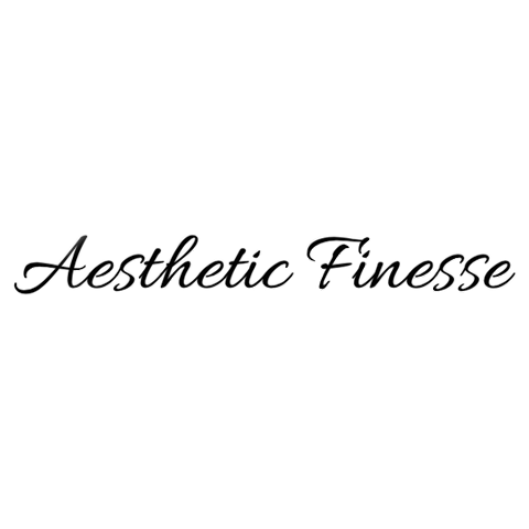 Aesthetic Finesse