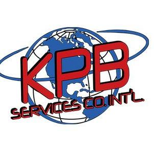KPB Services Company International, Inc.