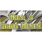 Garage René Girard