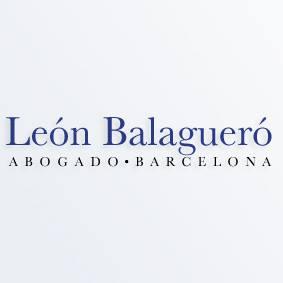 Xavier León Balagueró