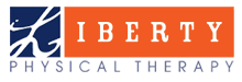 Liberty Physical Therapy
