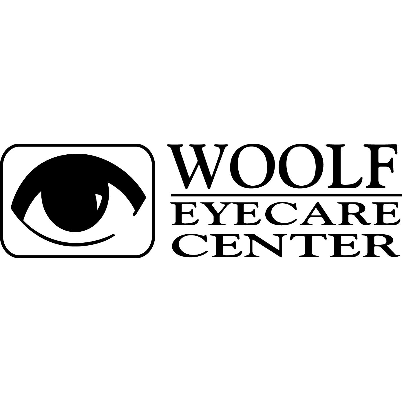 Woolf Eye Care Center